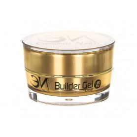EN Builder Gel Clear (Transparente) 15ml