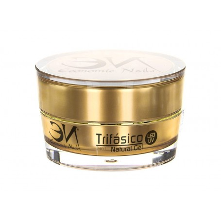 EN Trifásico Natural 15ml