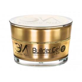 EN Builder Gel Clear (Transparente) 50ml