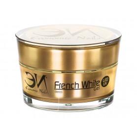 EN French White Gel (Blanco) 50ml