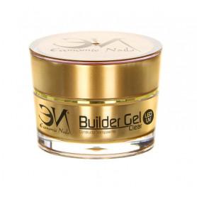 EN Builder Gel Clear (Claro) 5ml