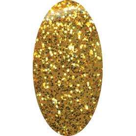 EN Acrylic Color Nº 46 - Glam Gold 10gr.