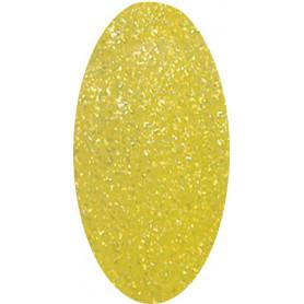 EN Acrylic Color Nº 57 - Pearly Lemon 10gr.