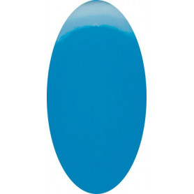 EN Acrylic Color Nº 78 - Neon Blue 10gr.