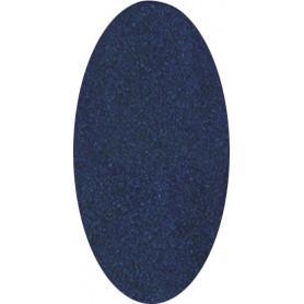 EN Acrylic Color Nº 85 - Navy 10gr.