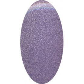 EN Acrylic Color Nº 101 - Metallic Purple 10gr.