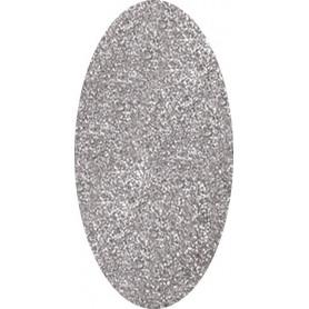 EN Acrylic Color Nº 125 - Diamond Mine 10gr.