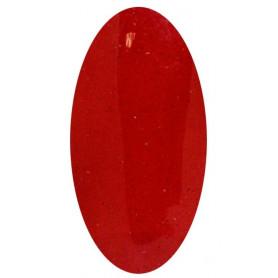 EN Acrylic Color Nº 131 - Passion Red 10gr.