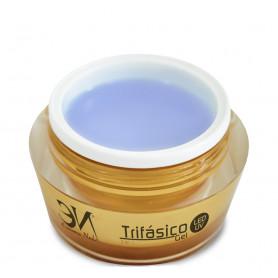 EN Trifasico Gel 15ml