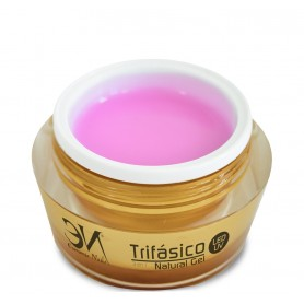 EN Trifásico Natural Gel 15ml