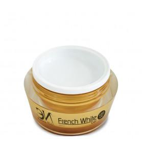 EN French White Gel (Blanco) 5ml