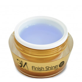 EN Finish Shiner Gel (Finalizador Brillo) 15ml