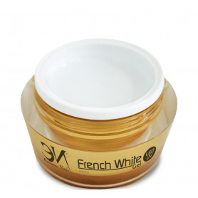 EN French White Gel (Blanco) 15ml