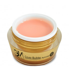 EN Cover Builder Apricose 15ml