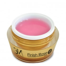 EN Finish Rosé Gel (Finalizador Rosé) 15ml
