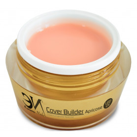 EN Cover Builder Apricose 50ml