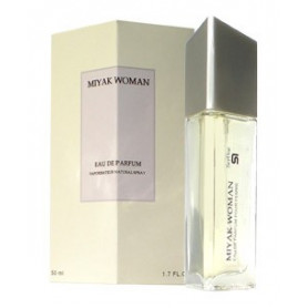 MIYAK WOMAN 50ML
