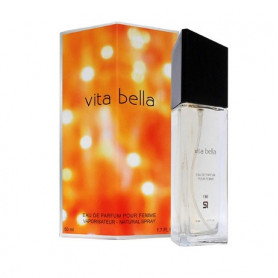 VITA BELLA 50ML