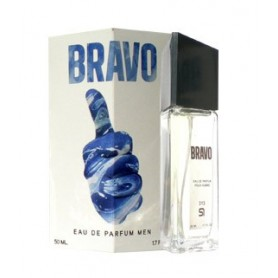 BRAVO 50ML