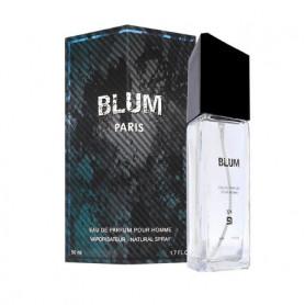 BLUM 50ML