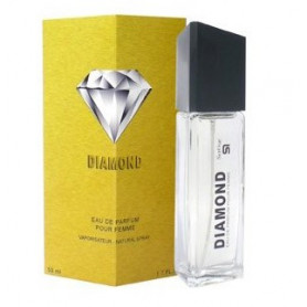 DIAMOND 50ML