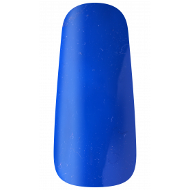 EN Color Gel Nº 03 - Mistyc Blue - 5ml
