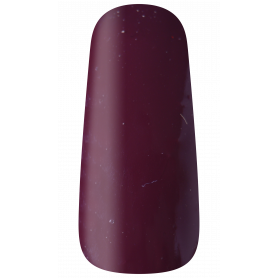 EN Color Gel Nº 35 - Marsala - 5ml