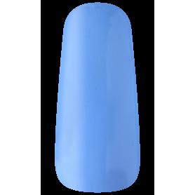 EN Color Gel Nº 41 - Pastell Celeste - 5ml