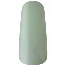 EN Color Gel Nº 43 - Pastell Green - 5ml