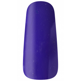 EN Color Gel Nº 44 - Purpur - 5ml