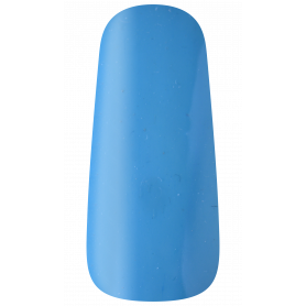 EN Color Gel Nº 46 - Pastell Blue - 5ml