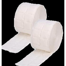 2 x Almohadillas de Celulosa 500uds