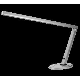 Lámpara de Mesa Profesional