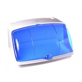 Esterilizador Mini UV