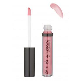 Lip Gloss Brillo Basic New Color 16 - Natural