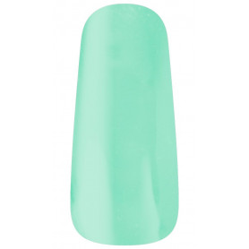 EN Color Gel Nº 84 - Caribean - 5ml