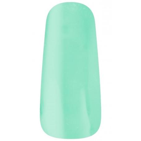 EN Color Gel Nº 84 - Caribean - 5ml