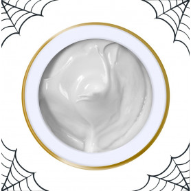 EN Spider Gel - White - 5ml