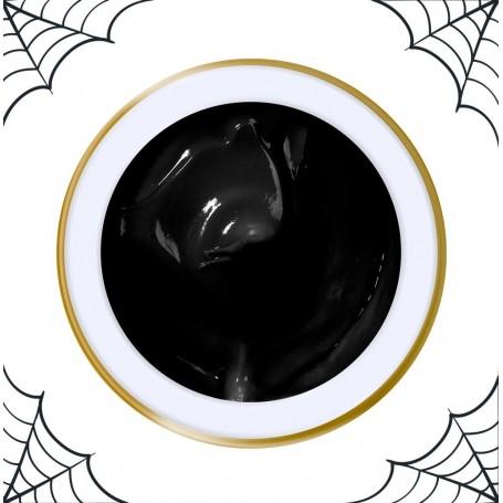 EN Spider Gel - Black - 5ml