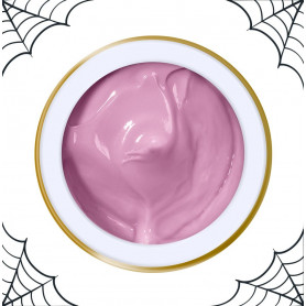 EN Spider Gel - Pink - 5ml