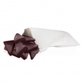 Cera en Pastillas para Depilación (Chocolate) - 1Kg