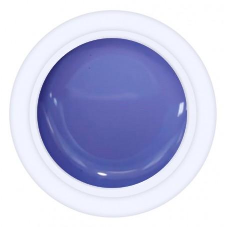 EN Color Gel Limit Stock Nº 3 - 5ml