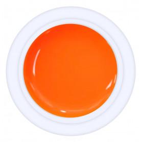 EN Color Gel Limit Stock Nº 12 - 5ml