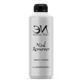 EN Nail Remover 1000ml