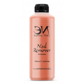 EN Nail Remover Mandarina 1000ml