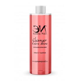 EN Cleanser Extra Shine (Limpiador Extra Brillo) 500ml - Cereza