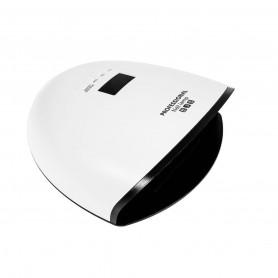 Lámpara Profesional UV/LED 60W
