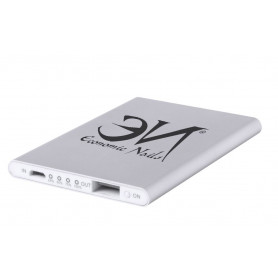 POWER BANK 2.200 mAh