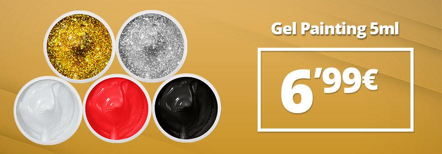gel-painting.jpg