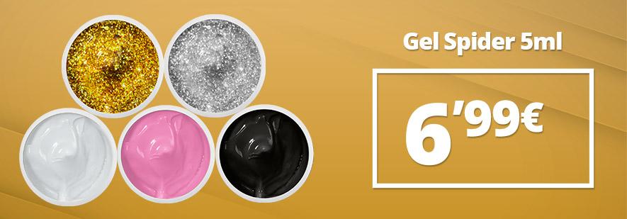 gel-spider.jpg